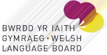 welsh-language-board