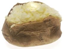 baked-potato1