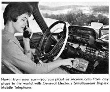 car-phones-3